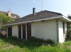 Vente Maison 3 pièces 60m² Beaumont-sur-Oise (95260) - Photo 1