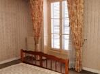 Vente Maison 4 pièces 105m² Beaumont-sur-Oise (95260) - Photo 2