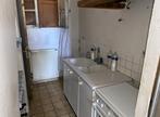 Vente Maison 2 pièces 42m² Beaumont-sur-Oise (95260) - Photo 4