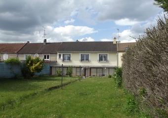 Vente Maison 135m² Bruyères-sur-Oise (95820) - Photo 1