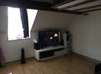 Vente Appartement 22m² Beaumont-sur-Oise (95260) - Photo 1