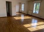 Vente Appartement 63m² Beaumont-sur-Oise (95260) - Photo 2