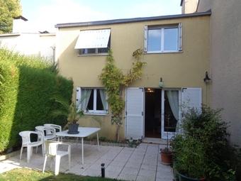Vente Maison 6 pièces 117m² Montsoult (95560) - Photo 1