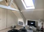 Vente Appartement 1 pièce 16m² Beaumont-sur-Oise (95260) - Photo 2