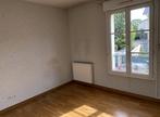Vente Appartement 63m² Beaumont-sur-Oise (95260) - Photo 5