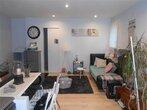 Vente Appartement 2 pièces 40m² Persan (95340) - Photo 1