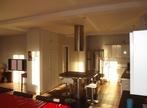 Vente Appartement 4 pièces 87m² Beaumont-sur-Oise (95260) - Photo 2