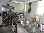 Vente Maison 5 pièces 90m² Beaumont-sur-Oise (95260) - Photo 3