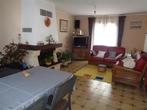 Vente Maison 7 pièces 130m² Beaumont-sur-Oise (95260) - Photo 2