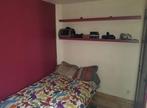 Vente Appartement 2 pièces 24m² Beaumont-sur-Oise (95260) - Photo 3