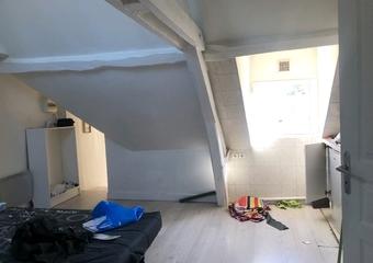 Vente Appartement 1 pièce 16m² Beaumont-sur-Oise (95260) - Photo 1