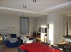 Vente Appartement 4 pièces 87m² Beaumont-sur-Oise (95260) - Photo 3