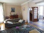 Vente Maison 6 pièces 150m² Parmain (95620) - Photo 4