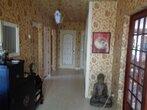 Vente Maison 6 pièces 140m² Beaumont-sur-Oise (95260) - Photo 3