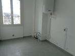 Vente Appartement 2 pièces 50m² Beaumont-sur-Oise (95260) - Photo 5