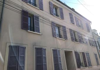 Vente Appartement 2 pièces 35m² Beaumont-sur-Oise (95260) - Photo 1