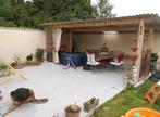 Vente Maison 4 pièces 70m² Persan (95340) - Photo 2