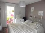 Vente Appartement 4 pièces 84m² Beaumont-sur-Oise (95260) - Photo 4