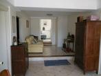 Vente Maison 6 pièces 150m² Parmain (95620) - Photo 5