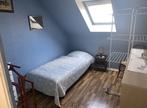 Vente Appartement 4 pièces 72m² Beaumont-sur-Oise (95260) - Photo 6