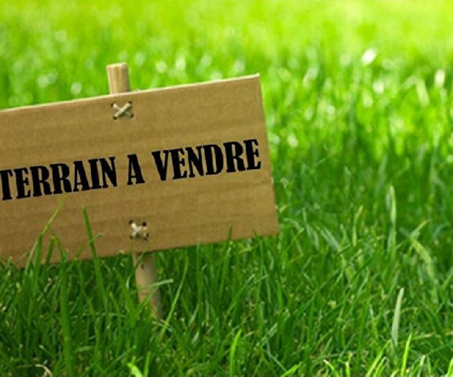 Vente Terrain Beaumont-sur-Oise (95260) - photo
