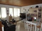 Vente Maison 5 pièces 138m² Beaumont-sur-Oise (95260) - Photo 2
