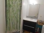 Vente Appartement 1 pièce 32m² Beaumont-sur-Oise (95260) - Photo 6