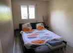 Vente Maison 5 pièces 90m² Beaumont-sur-Oise (95260) - Photo 5