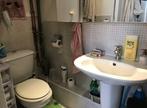 Vente Appartement 1 pièce 33m² Beaumont-sur-Oise (95260) - Photo 4