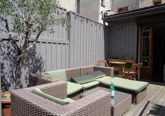 Vente Maison 3 pièces 80m² Beaumont-sur-Oise (95260) - Photo 1