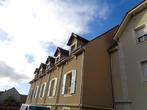 Vente Appartement 2 pièces 35m² Nointel (95590) - Photo 1