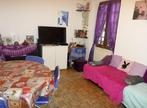 Vente Appartement 3 pièces 58m² Beaumont-sur-Oise (95260) - Photo 6