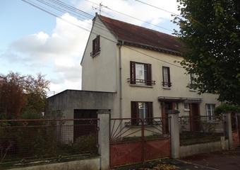 Vente Maison 5 pièces 78m² Beaumont-sur-Oise (95260) - Photo 1