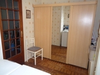 Vente Maison 5 pièces 97m² Persan (95340) - Photo 6