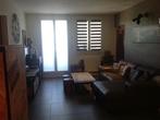 Vente Appartement 4 pièces 67m² Parmain (95620) - Photo 3
