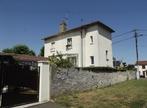 Vente Maison 4 pièces 90m² Bruyères-sur-Oise (95820) - Photo 1