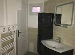 Vente Appartement 25m² Presles (95590) - Photo 3
