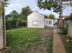 Vente Maison 4 pièces 107m² Beaumont-sur-Oise (95260) - Photo 4