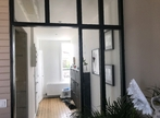 Vente Appartement 4 pièces 80m² Beaumont-sur-Oise (95260) - Photo 5