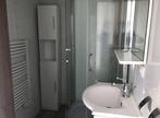 Vente Appartement 3 pièces 51m² Beaumont-sur-Oise (95260) - Photo 4