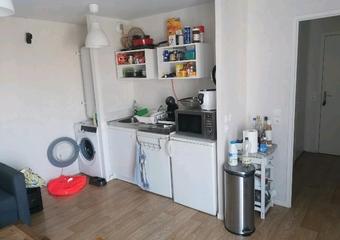 Vente Appartement 2 pièces 38m² Persan (95340) - Photo 1