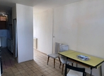 Vente Maison 2 pièces 42m² Beaumont-sur-Oise (95260) - Photo 3