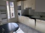 Vente Appartement 63m² Beaumont-sur-Oise (95260) - Photo 1