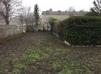 Vente Maison 75m² Beaumont-sur-Oise (95260) - Photo 6