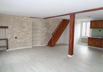 Vente Appartement 2 pièces 51m² Chambly (60230) - Photo 1