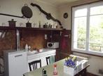 Vente Maison 5 pièces 123m² Beaumont-sur-Oise (95260) - Photo 3