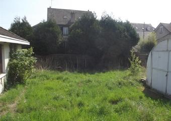 Vente Maison 3 pièces 60m² Beaumont-sur-Oise (95260) - photo 2
