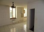 Vente Appartement 2 pièces 41m² Beaumont-sur-Oise (95260) - Photo 2