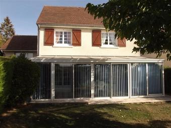 Vente Maison 6 pièces 102m² Bornel (60540) - Photo 1