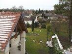 Vente Maison 6 pièces 150m² Mortefontaine-en-Thelle (60570) - Photo 7